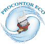 ProContor ECO